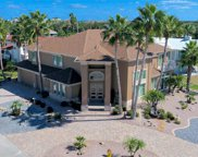 621 Riverview Road, Flagler Beach image