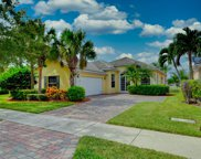 11354 SW Rockingham Drive, Port Saint Lucie image