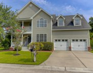 2240 Salt Wind Way, Mount Pleasant image