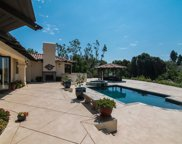 16655 Via Lago Azul Lot 100, Rancho Santa Fe image