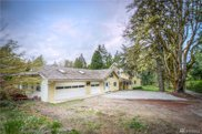 21201 NE 50th St, Redmond image