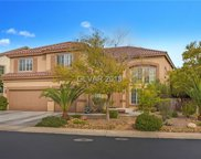1834 COUNTRY MEADOWS Drive, Henderson image