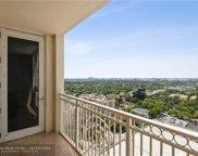 511 SE 5th Ave Unit 2107, Fort Lauderdale image