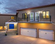 13820 Waterlily Court SE, Albuquerque image
