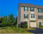 1155 Sparrow, Upper Macungie Township image