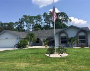 2369 Dover AVE, Fort Myers image