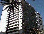 364 Seaside Avenue Unit 808, Honolulu image