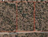 E Westland Road Unit #-, Scottsdale image