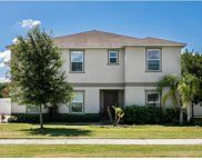 2992 Breezy Meadow Road, Apopka image