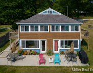 2359 Iroquois Trail, Hastings image