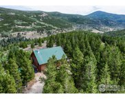 3054 Ottawa Way, Red Feather Lakes image