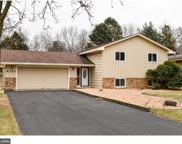 8281 Red Oak Drive, Mounds View image