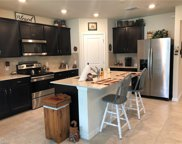 10795 Marlberry  Way, Fort Myers image