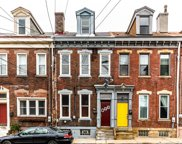 191 38th, Lawrenceville image