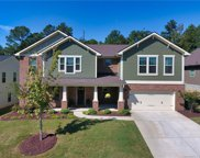 1032  Arges River Drive, Fort Mill image