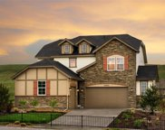 17960 West 94th Drive, Arvada image