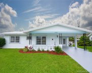 5901 Nw 67th Ave, Tamarac image