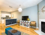 4111 Cole Avenue Unit 32, Dallas image