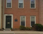 15805 CRABBS BRANCH WAY Unit #C-18, Rockville image