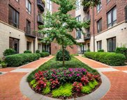 224 South Laurens Street Unit Unit 309, Greenville image