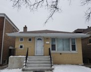 1745 East 83Rd Street, Chicago image
