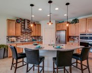 7109 W Deer Creek, Marana image