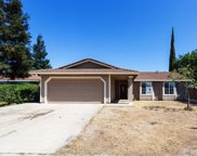 6794 Minnie Way, Winton image