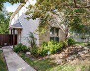 2536 Wedglea Drive, Dallas image