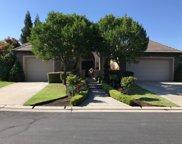 1377 E Rosemont, Fresno image