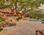 1219 Brooks Hollow Rd, Austin image