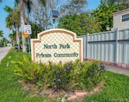 7924 Sw 8th St, North Lauderdale image