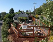4742 22nd Ave SW, Seattle image