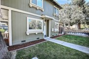1215 Bird Ave 101, San Jose image