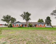 21155 East 118th Avenue, Commerce City image