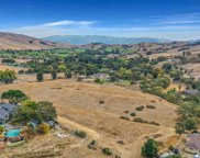 Happy Valley Rd., Pleasanton image
