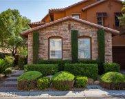 7087 Los Banderos Avenue, Las Vegas image