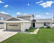 9416     El Valle Avenue, Fountain Valley image