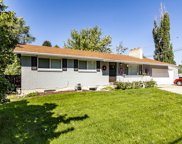 5726 S Highland Dr, Holladay image