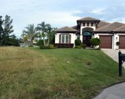 4106 22nd Ct, Cape Coral image