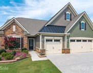 3109 Arches Bluff  Circle, Lancaster image