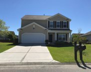9662 Islesworth Way, Summerville image
