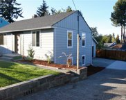 6824 S 124th St, Seattle image