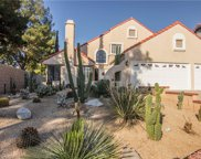 12245 Langtry Circle, Moreno Valley image