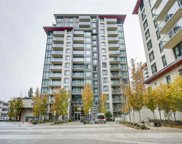 7368 Gollner Avenue Unit 507, Richmond image
