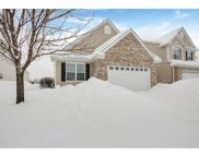 18868 97th Place N, Maple Grove image