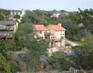 14502 Great Eagle Trl, Austin image