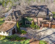 5549 Long Island, Sandy Springs image