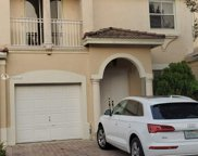 3119 Nw 100th Ct Unit #3119, Doral image