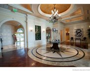 16051 Collins Ave Unit #2001, Sunny Isles Beach image