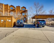 3595 Spring Creek Place, Boulder image